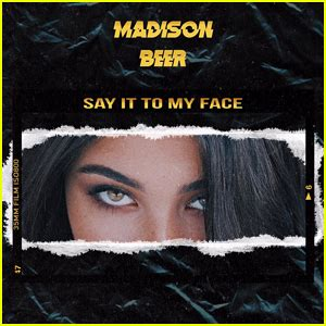 madison beer live stream madison beer photos news and videos just jared