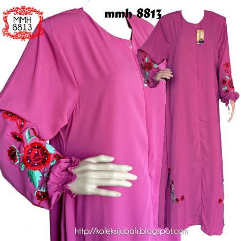 jubah terbaru dr vietnam baju kain pasang corak terkini newhairstylesformen2014 com