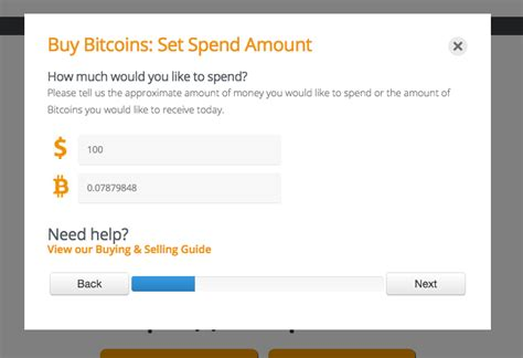 Buy Stock With Bitcoin 2 by 5 Ways To Buy Bitcoin With Or Deposit Any Country