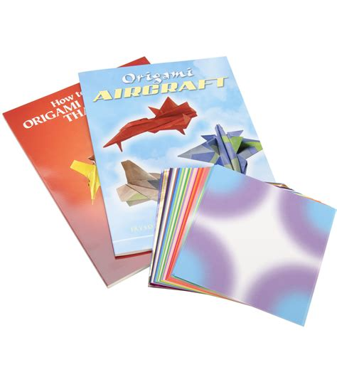 Origami Kits For - paper planes origami kit jo
