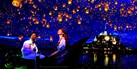 sky lantern quotes lanterns tangled quotes quotesgram