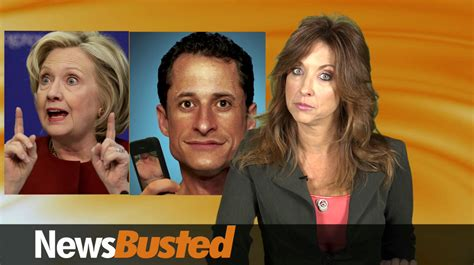 Endorsements Thanks Or No Thanks by Newsbusted No Thanks Anthony Weiner I M Without