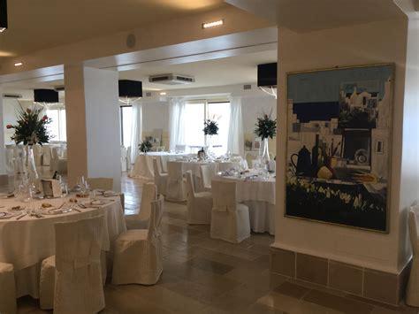comune firenze ufficio matrimoni ricevimenti la casa e il mare bay hotel 4 stelle