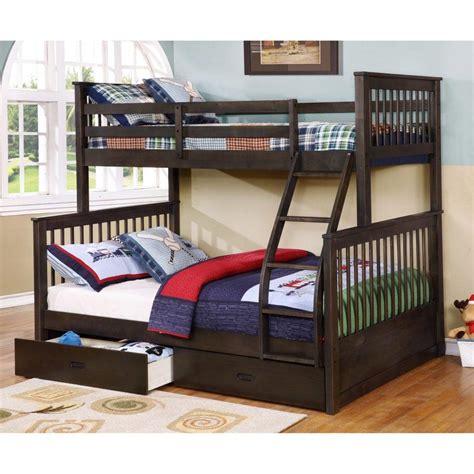 mattress for bunk bed 20 photos kmart bunk bed mattress sofa ideas