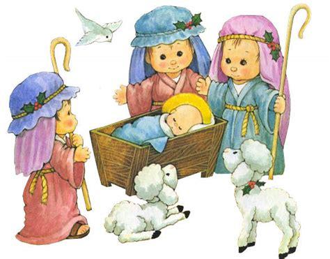 imagenes del nacimiento de jesus infantiles imagenes del pesebre del ni 241 o jesus infantiles ramos de