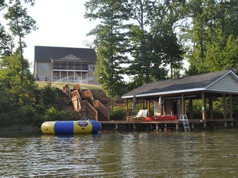6500sf luxury home on lake cove sleeps vrbo