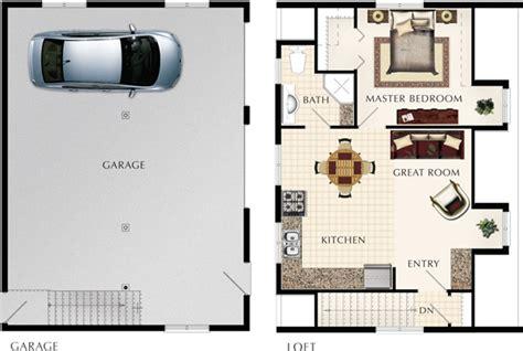 Garage With Loft Designs orillia home amp building centre dave traviss home