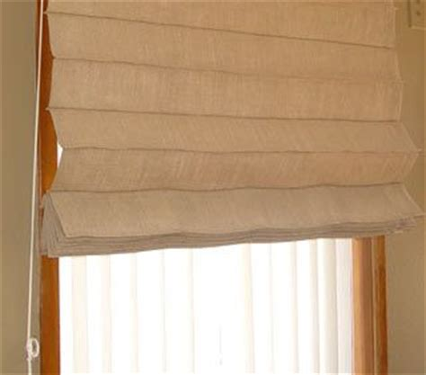 non fabric window treatments 94 best images about non toxic curtains on