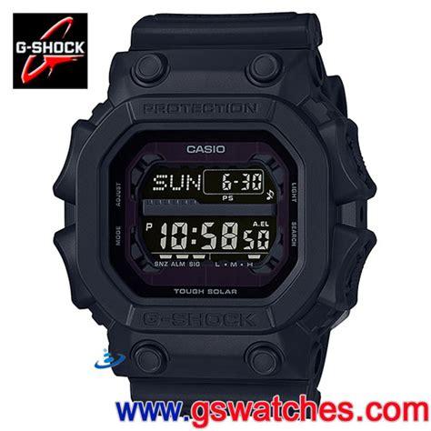 Casio G Shock Gx 56bb casio 卡西歐 casio gx 56bb 1dr 公司貨 保固1年 g shock太陽能