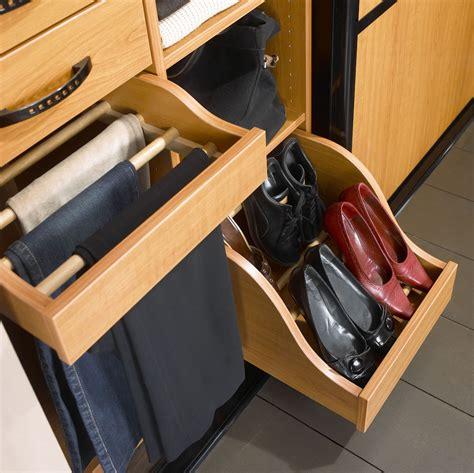 Meuble D Entrée Chaussure 1456 by Rangement Pour Les Chaussures