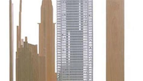 sede new york times nueva sede new york times nueva york renzo piano 2007