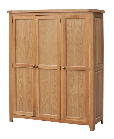 wardrobe archives woodlers