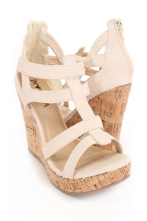 346 best a wedge in the right direction images on