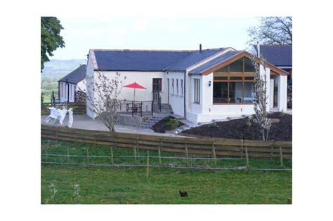 Luxury Farm Cottages by Luxury Farm Cottage Garden Sun Room