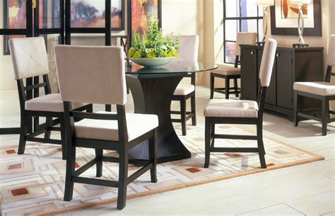 Dining Room Rug Clearance Kitchen Cabinet Showroom Retail Product Display Cabinets