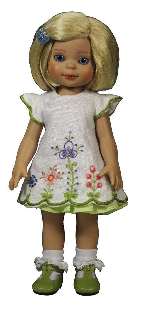fashion doll clothing rosemarie ionker 80 best boneka doll clothing images on doll