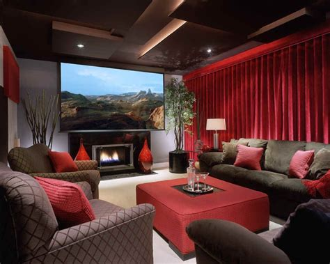 soundproof curtains for home theater home theater soundproofing acoustical curtains