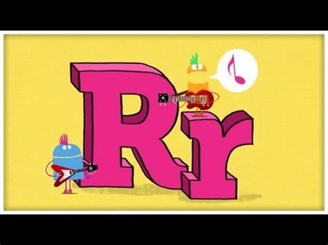 storybots abc jamboree storybots books abc song the letter r quot are you ready for r quot by storybots
