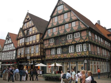half timbered house plans 3 artistic half timbered house plans building plans online 72574