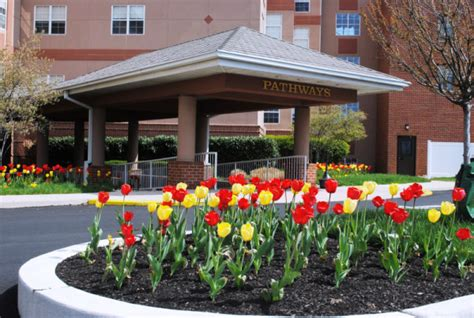 nursing homes in philadelphia 28 images archdiocese