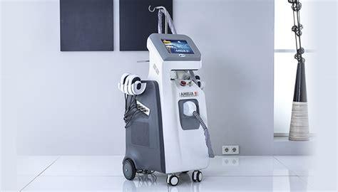 diode laser lipolysis cross amelia ii cool forming diode laser cool lipolysis technology local slimming devices