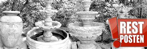 Gartendeko Reduziert fantasieco gartendeko restposten stark reduziert