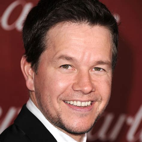 movie actor life mark wahlberg biography biography