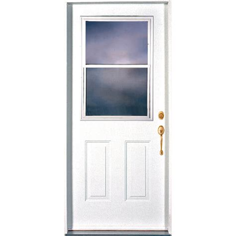 rona exterior door rona front doors steel entry door rona install an