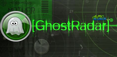 ghost radar connect apk ghost radar 174 legacy v3 4 4 apk cracked all mobile application