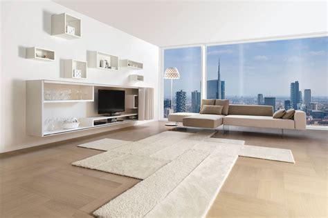 tappeti tappeti tappeti modulari moderni per soggiorno e da letto