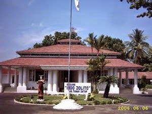 desain gedung kembar indonesia satu seputar gedung indo jolito tanah datar