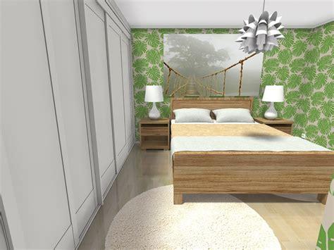 room scetcher bedroom ideas roomsketcher