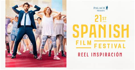social themes in film spanish film festival 2018 presented by palace