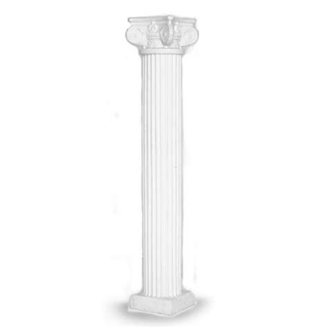 Vase Fountains Roman Column 72 Quot Uptown Rentals