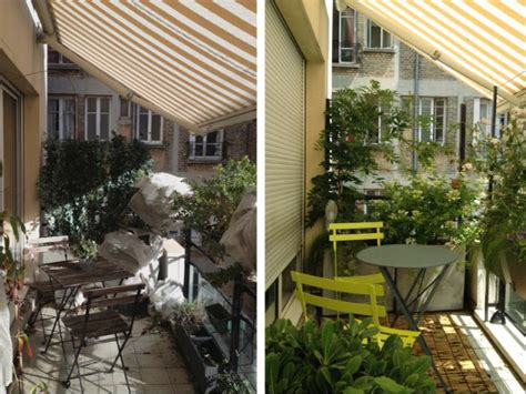 veranda 8m2 redonner vie 224 mon balcon 10 conseils entretien