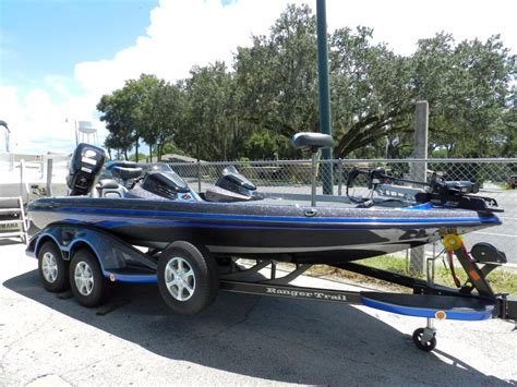 ranger bass boats for sale florida 2016 new ranger z519 comanche bass boat for sale 59 995