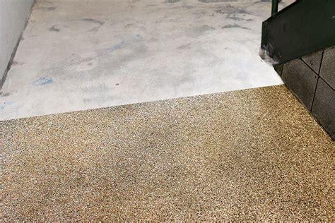 floor line x garage floor line x garage floor coating line
