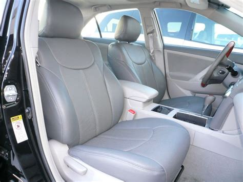 toyota tacoma bench seat covers 1000 ideas about toyota tacoma seat covers on pinterest