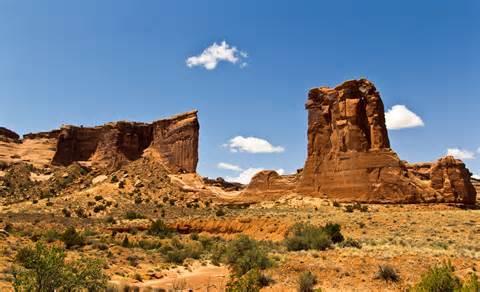 file utah landscape jpg - Utah Landscaping