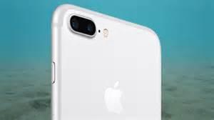 iphone  waterproof  design faq trusted reviews