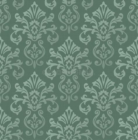 adobe illustrator expand pattern victorian wallpaper tiled image stock vector