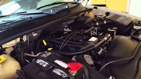 a c heater system manual jeep xj librty vacuum