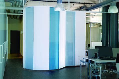 sunflex blinds partner  silent gliss leading global supplier  curtain tracks blinds