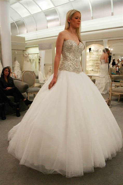 Say Yes To The Dress Sweepstakes - season 11 featured wedding dresses part 7 say yes to the dress tlc