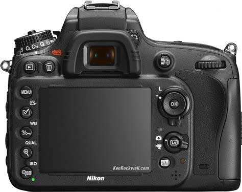 nikon d600 dslr nikon d600 review