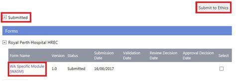 Healthcare Gov Submit Documents