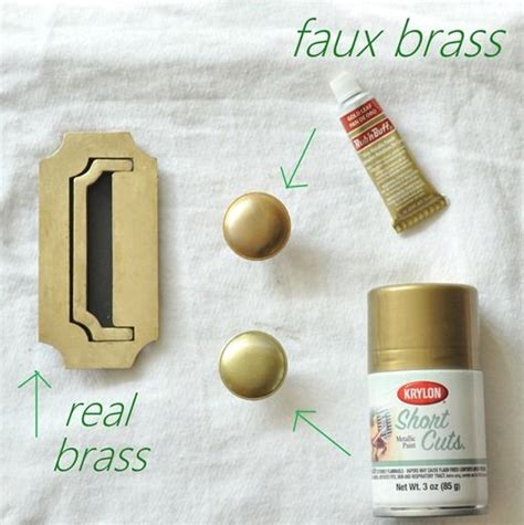 how to clean antique brass ls 25 best ideas about cleaning brass on pinterest how to