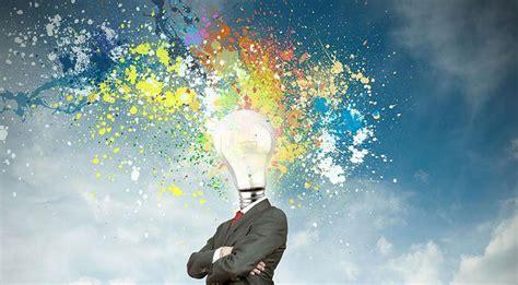 logros 2015 programa de desarrollo innovador 191 eres innovador o adaptador un mini test para averiguarlo