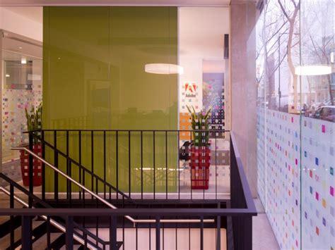 adobe office in central designcurial