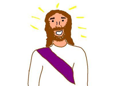 jesus clipart jesus clipart pictures